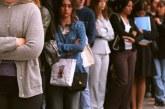 Tras reactivación económica se recuperaron 4.7 millones de empleos en Colombia