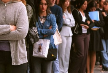 Caleños podrán conseguir trabajo a través de del Servicio Público de Empleo