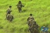 Víctimas del ELN ven con escepticismo inicio de diálogos de paz
