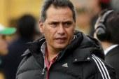 Directivos confirmaron a Hernán Torres como nuevo técnico del América de Cali