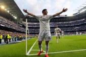 Zidane definió la lista de convocados del Madrid para remontar en Champions