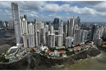 Gobierno de Panamá incluyó Colombia en listado de jurisdicciones y cuentas financieras de residentes fiscales