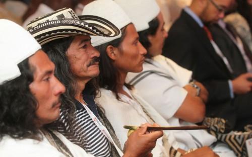 Inició el Plan de Acción para la Igualdad Étnica y Racial
