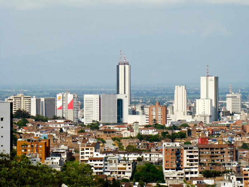 Concejo aprobó el Plan de Desarrollo para los próximos 4 años