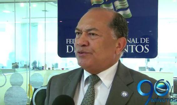 Convenio capacitará a gobernadores del país para el posconflicto
