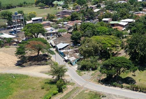 Hinchas del América y del Cali causaron disturbios en Palmaseca