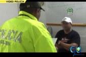 Ocho integrantes del CTI del Cauca fueron capturados por narcotráfico