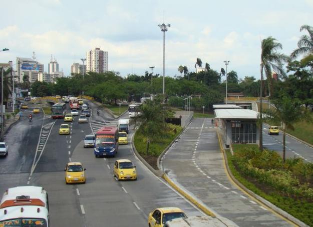 Alcaldía decretará 16 de junio, 'Día sin carro' institucional y voluntario