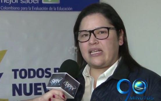 Gobierno cambiará la forma de evaluar a los docentes en Colombia