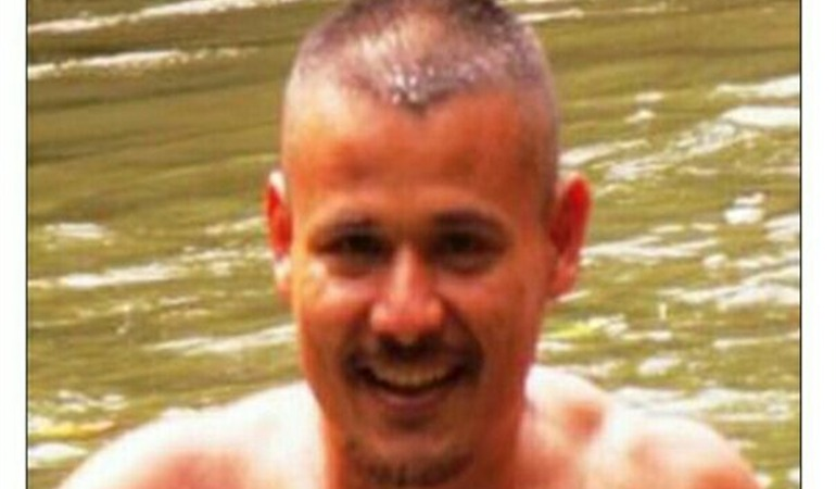 Muere un destacado cabecilla del ELN en una operación militar en Chocó