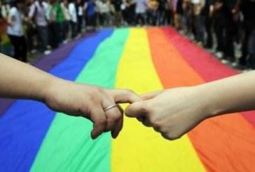 Preocupación por incremento de homicidios de la comunidad LGBTI en Valle