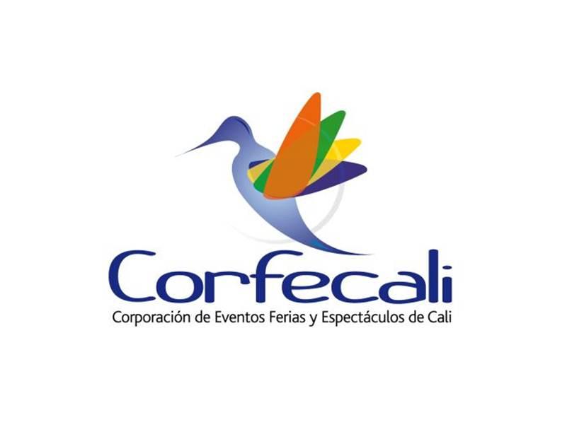 Bien librado salió Corfecali de auditoría realizada por la Contraloría