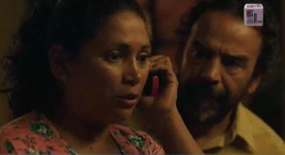'Magallanes', la película recomendada de la semana