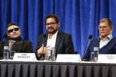 Farc: acuerdo de paz está cerca tras pacto de seguridad jurídica