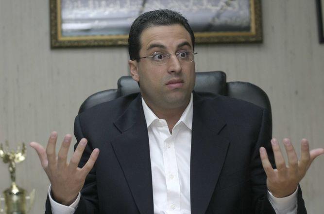 Colombia comienza trámites para extraditar a EE.UU. a empresario Waked