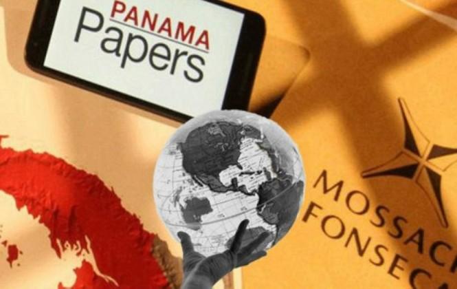 16 negocios con sede en Cali figuran en los Panamá Papers