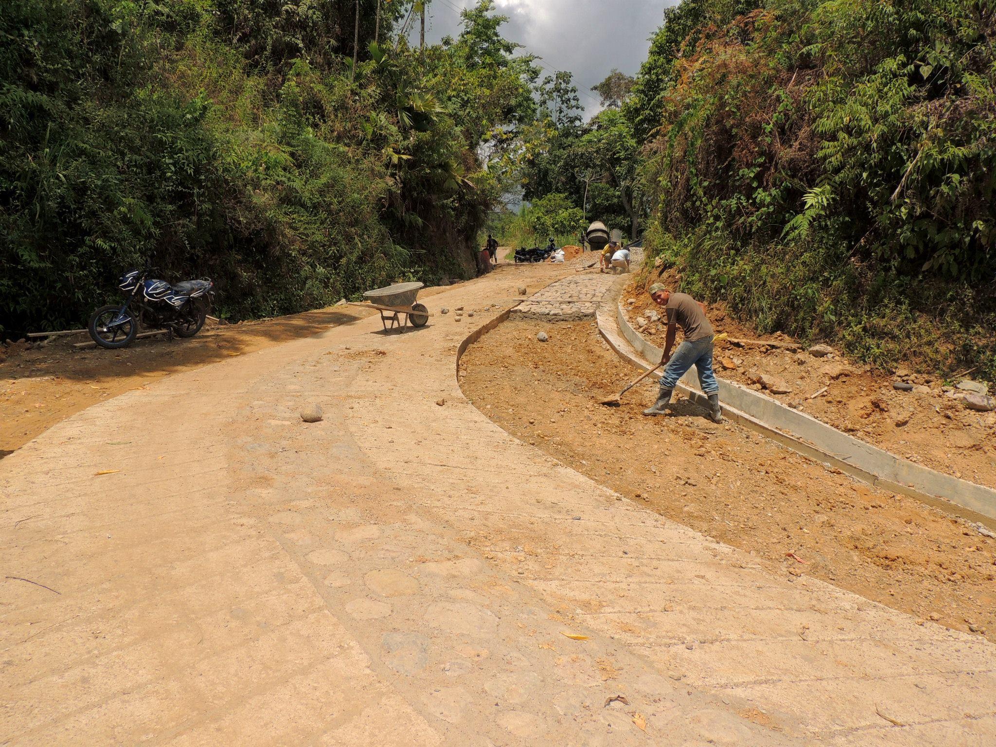Por no licitar proyectos, el Valle podría perder más de 7.300 millones de pesos