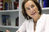 Autoridades tratan de establecer paradero de periodista española