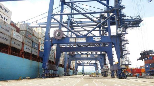 Entra en vigor protocolo Alianza Pacífico que elimina aranceles a 92% productos