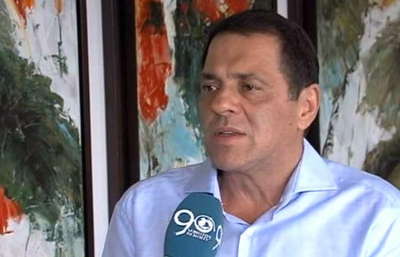 """Tulio Gómez le pondrá """"mano dura"""" al América para que ascienda"""