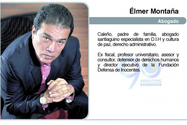 La paz no es de Santos, pero tampoco es de Uribe, es de todos los colombianos