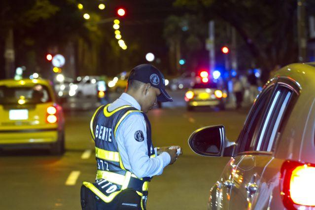 Autoridades caleñas dictan medidas de seguridad para el día del padre