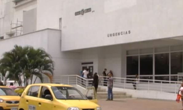 Municipio llegó a un acuerdo con Cafesalud tras reunión en Bogotá