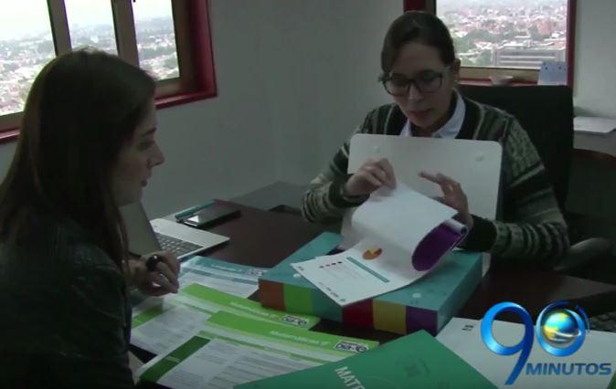 Profesores en Colombia recibirán capacitación para entender las Pruebas Saber