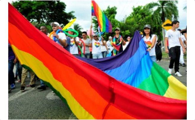 Comunidad LGBTI realizará vigilias en 12 municipios del Valle del Cauca