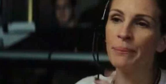 'El Maestro del Dinero', la película de la semana
