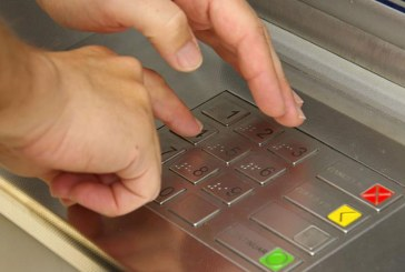 Condenan en Cali a 7 integrantes de 'Los Del Pegante', dedicados a hurtar 55 cuentas bancarias