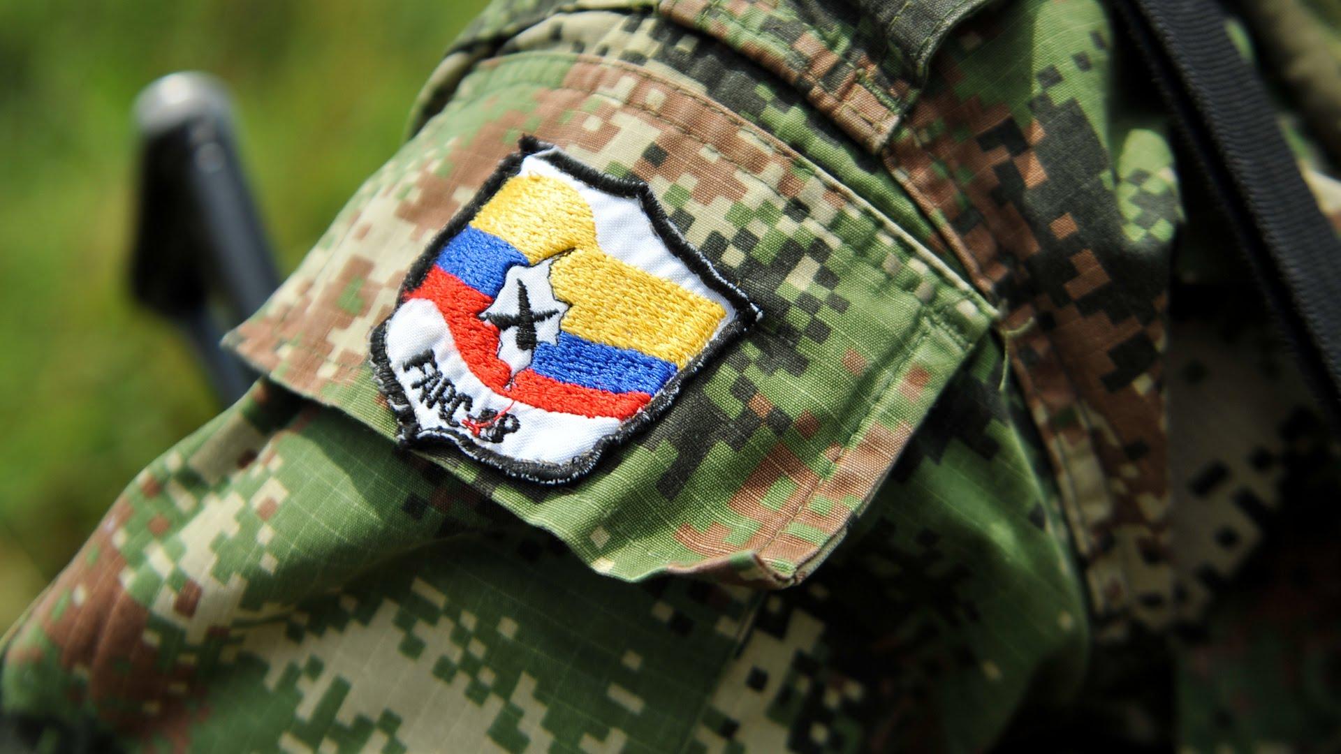Llegan a Colombia primeros observadores de ONU para el alto el fuego con Farc