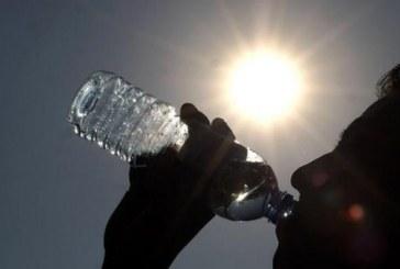 Autoridades piden reforzar medidas para temporada de sequía que llegará a la región