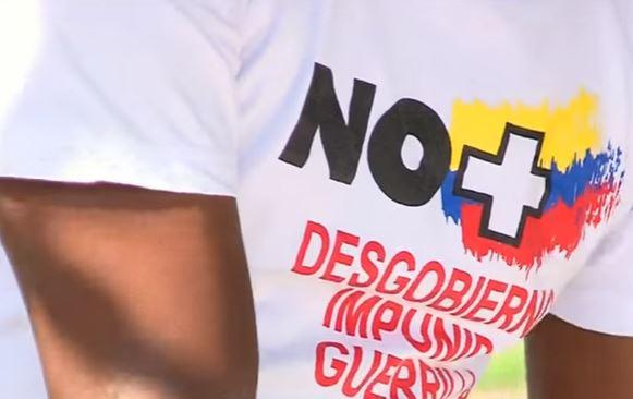 Centro Democrático en Cali denuncia intimidación a voluntarios