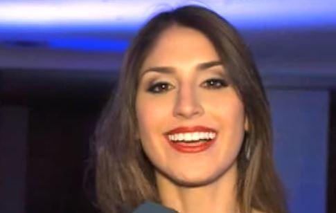 Ginebra se quedó con la sonrisa más bella en Señorita Valle 2016