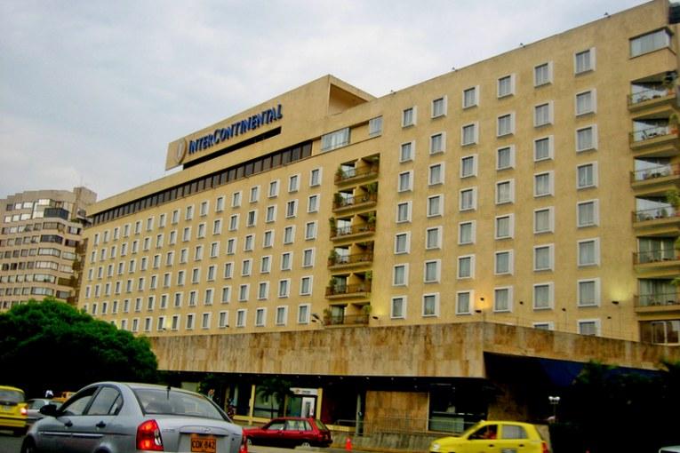 estrategias-reactivar-sector-hotelero-valle-14-07-2020