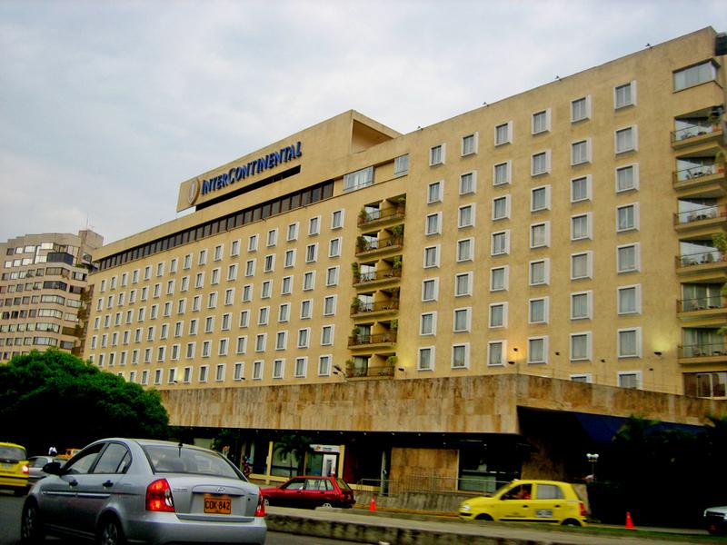 Analizan estrategias para reactivar el sector hotelero en municipios del Valle del Cauca