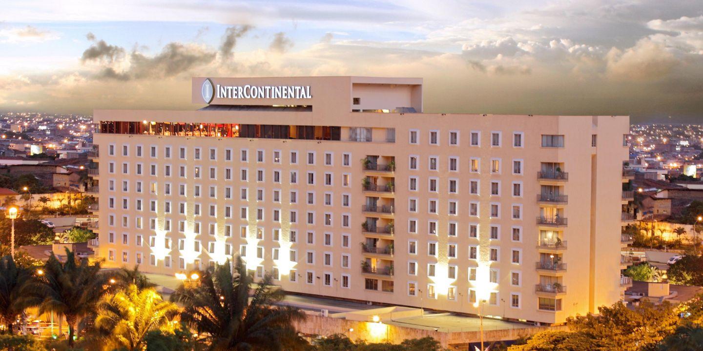 Realizan operativos de control en hoteles por temporada vacacional