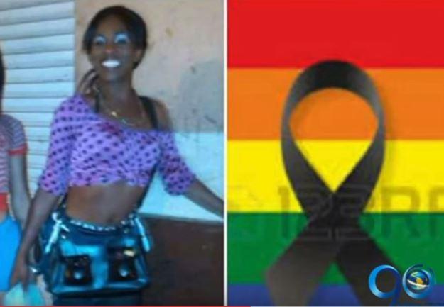 Joven transexual murió tras someterse a cirugía estética en clínica clandestina