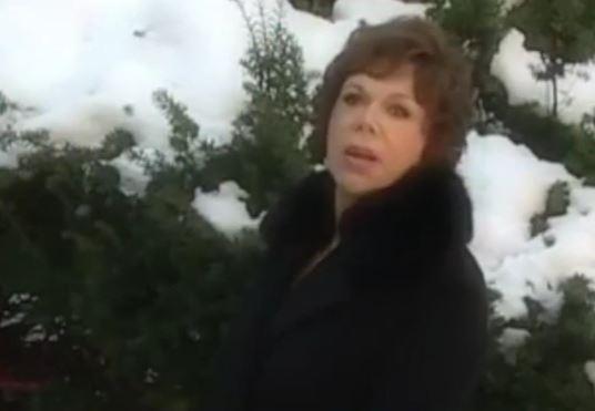 Murió Marelene Tovar, cantante caleña que residía en Estados Unidos