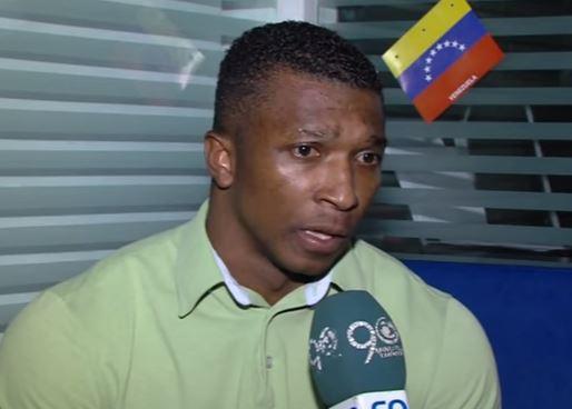 El vehículo no fue robado, estaba empeñado: Óscar Figueroa