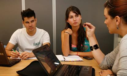 Amplían plazo para acceso de jóvenes a prácticas en sector público colombiano