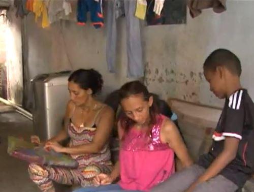 15 familia deberán abandonar sus predios en la Laguna de El Pondaje