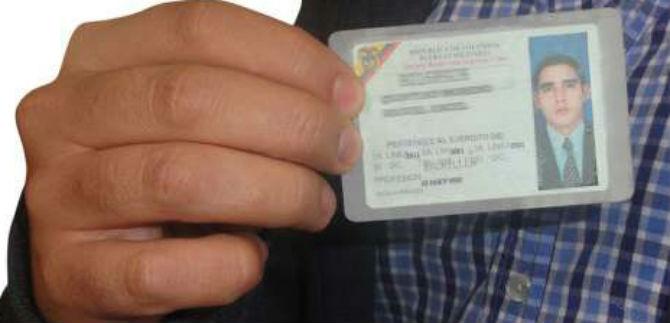 Cali será epicentro para la reintegración de desmovilizados