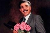 Murió Rubén Aguirre, el Maestro de la serie 'El Chavo del 8'