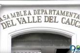 Presupuesto de 2,05 billones para Valle en vigencia de 2019 pasa a estudio de Asamblea