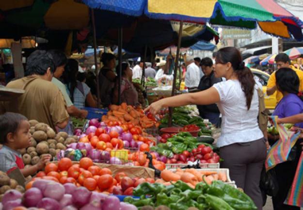 Con 5,39% Cali es la ciudad con la mayor tasa de inflación en Colombia