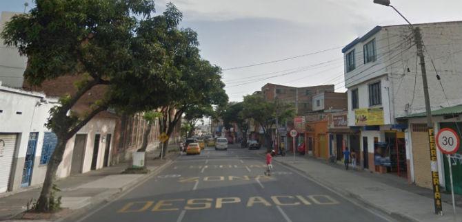 Anuncian cierre vial por nuevas obras en el colector San Bosco