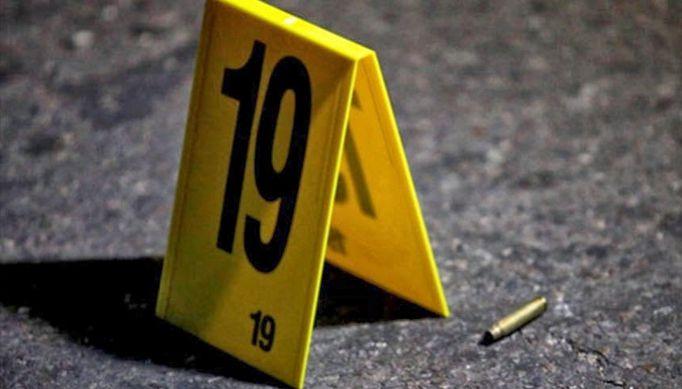 Balance agridulce en el tema de homicidios en Cali durante 2016