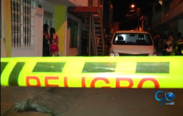 Racha de homicidios en Tuluá tiene en alerta a las autoridades de ese municipio